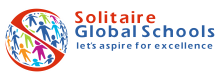 Solitaire Global Schools
