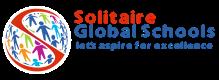 Solitaire Global Schools