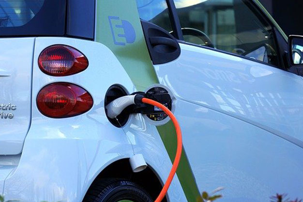 Ola plans to make electric cars after e-scooters, Tesla's entry in Indian EV market.